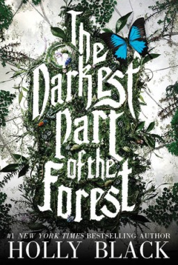 darkestpartoftheforest
