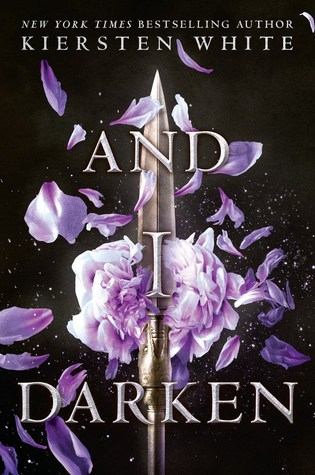 andidarken-cover